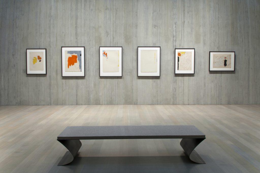 gallery_6_north_1